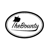 @TheBounty
