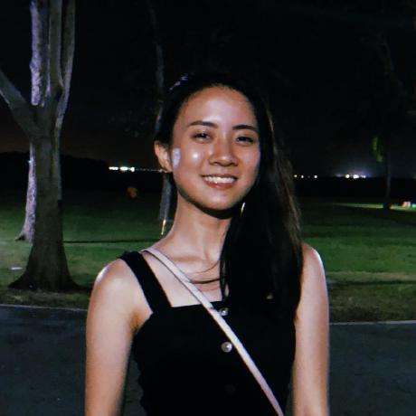 Seah Yi Yi Chloe