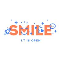 @Smile-SA