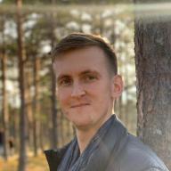 @Gorjunov