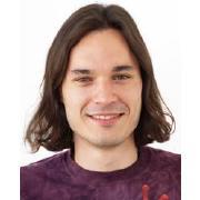@LukasVyhlidka