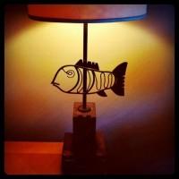 @fishlamp