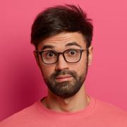@kautukbhatnagar