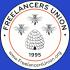 @freelancersunion