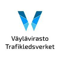 @finnishtransportagency