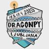 @DragonPyConf