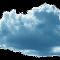 @CloudI