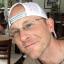@lyndsey-ferguson