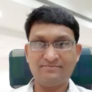 @rahulmeshram