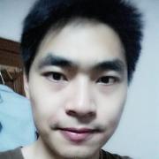 @WangJi
