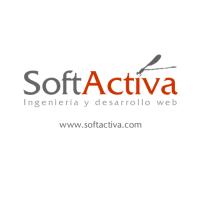 SoftActiva Technologies