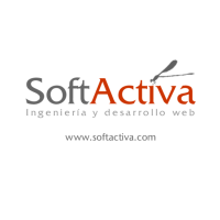 @softactiva