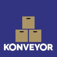 @konveyor