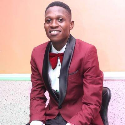 Oluwasegun oyedola