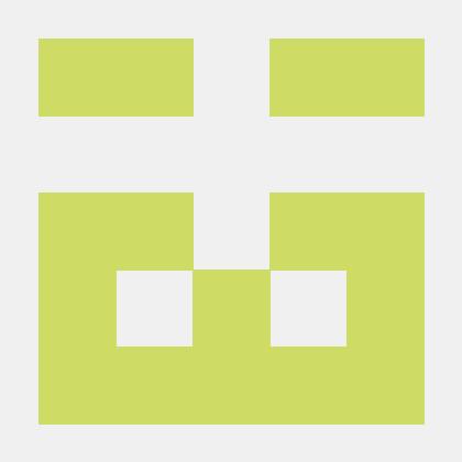 OliviaLiu200 Liu
