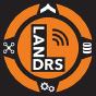 @landrs-toolkit