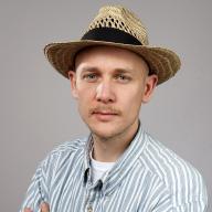 Jonas Lund