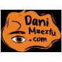 @danimaeztu