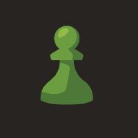 @ChessCom