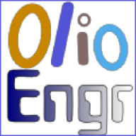 @OlioEngr