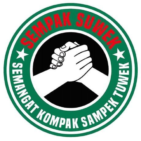 SfyMP