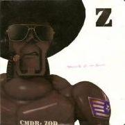@Zod-