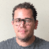 @alexandrejaguar