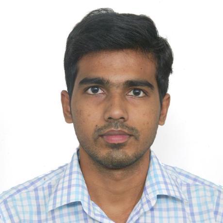 ashokjayaprakash