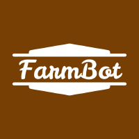 @FarmBot