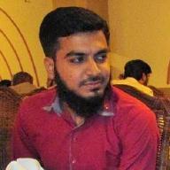 @shahzadns
