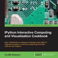 @ipython-books