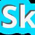 @SkyWars