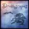@Dreamscapes