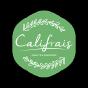 @Califrais