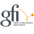 @GFI-Informatique
