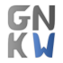 @gnkw