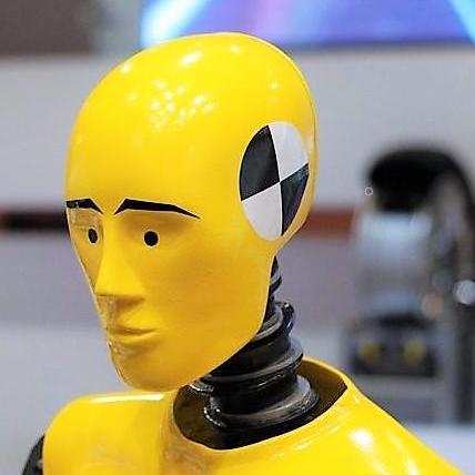 Avatar of phoenixTFM