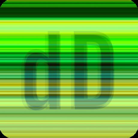 dieterdreist / Starred · GitHub