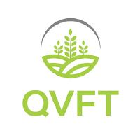 @QVFT