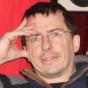 @RainerAtSpirit