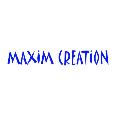 MaximCreation