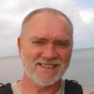 Arkadiusz Hauzer