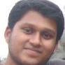 prasathsarath