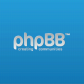 @phpbb-extensions