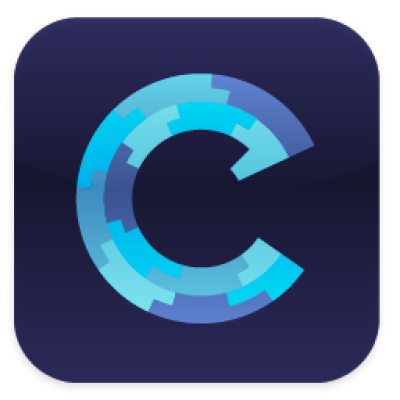 GitHub - capistrano/sshkit: A toolkit for deploying code and