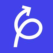 Pursuit-Core-Android