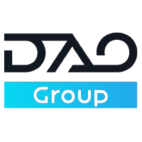 @DAOGroup