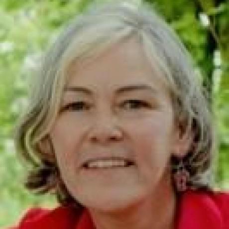 @KathleenDollard