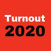 @turnout2020