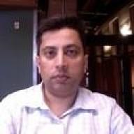 @bhatti